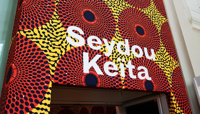 style-sur-la-ville-post_seydou-keita