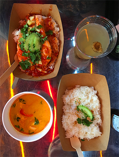 style-sur-la-ville-street-bangkok-order