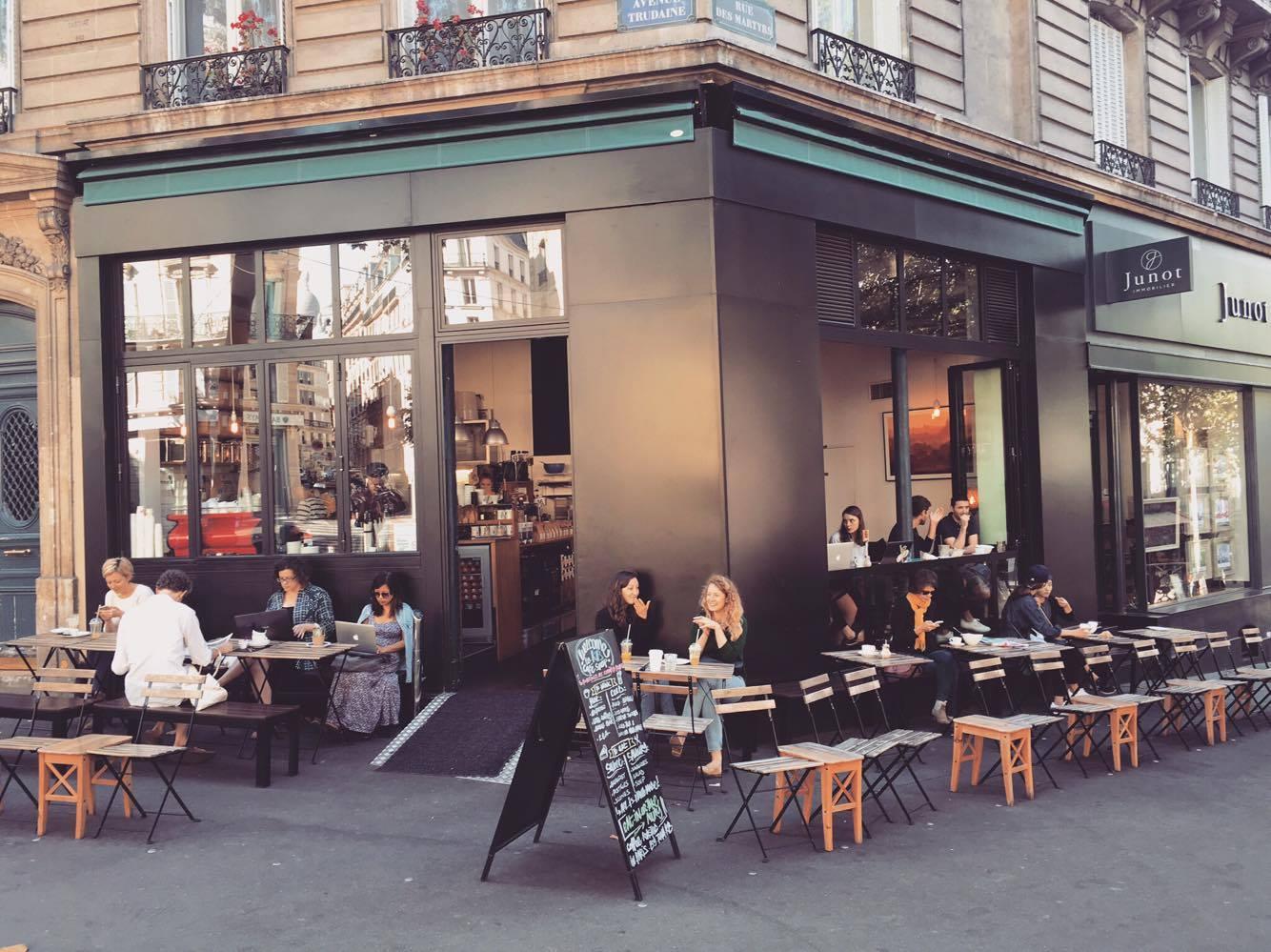 style-sur-la-ville-KB-cafe-shop-0