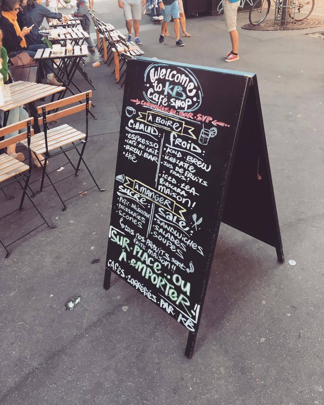 style-sur-la-ville-KB-cafe-shop-2