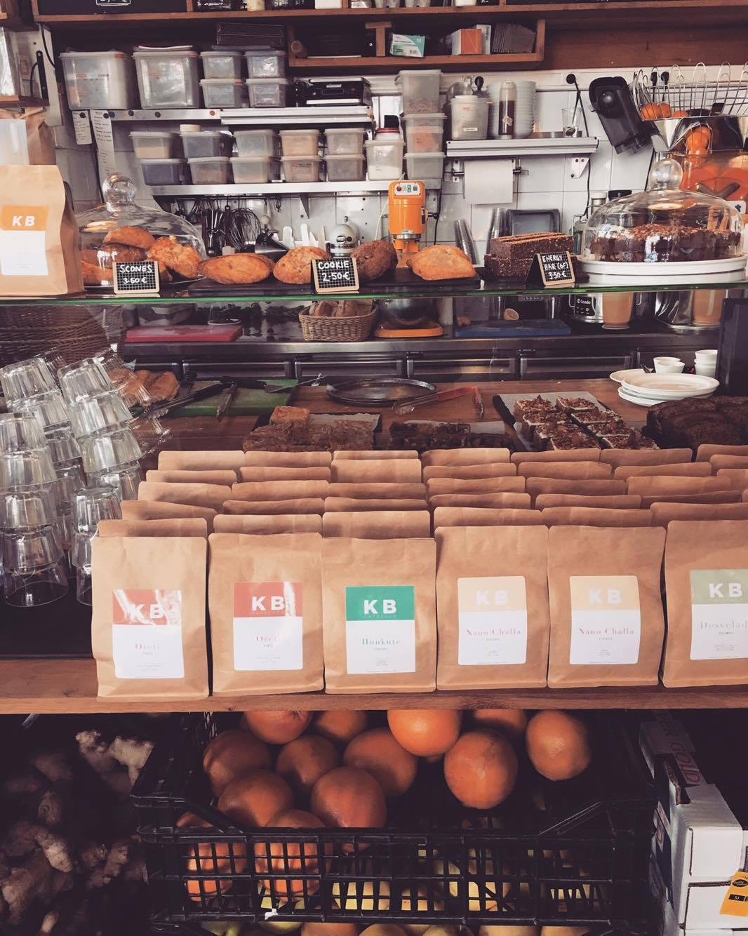 style-sur-la-ville-KB-cafe-shop-3