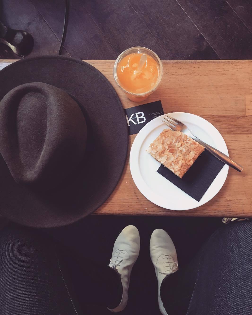 style-sur-la-ville-KB-cafe-shop-4