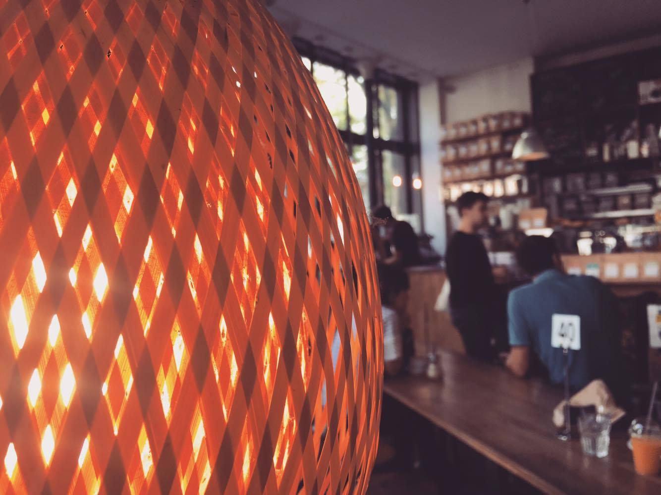 style-sur-la-ville-KB-cafe-shop-5