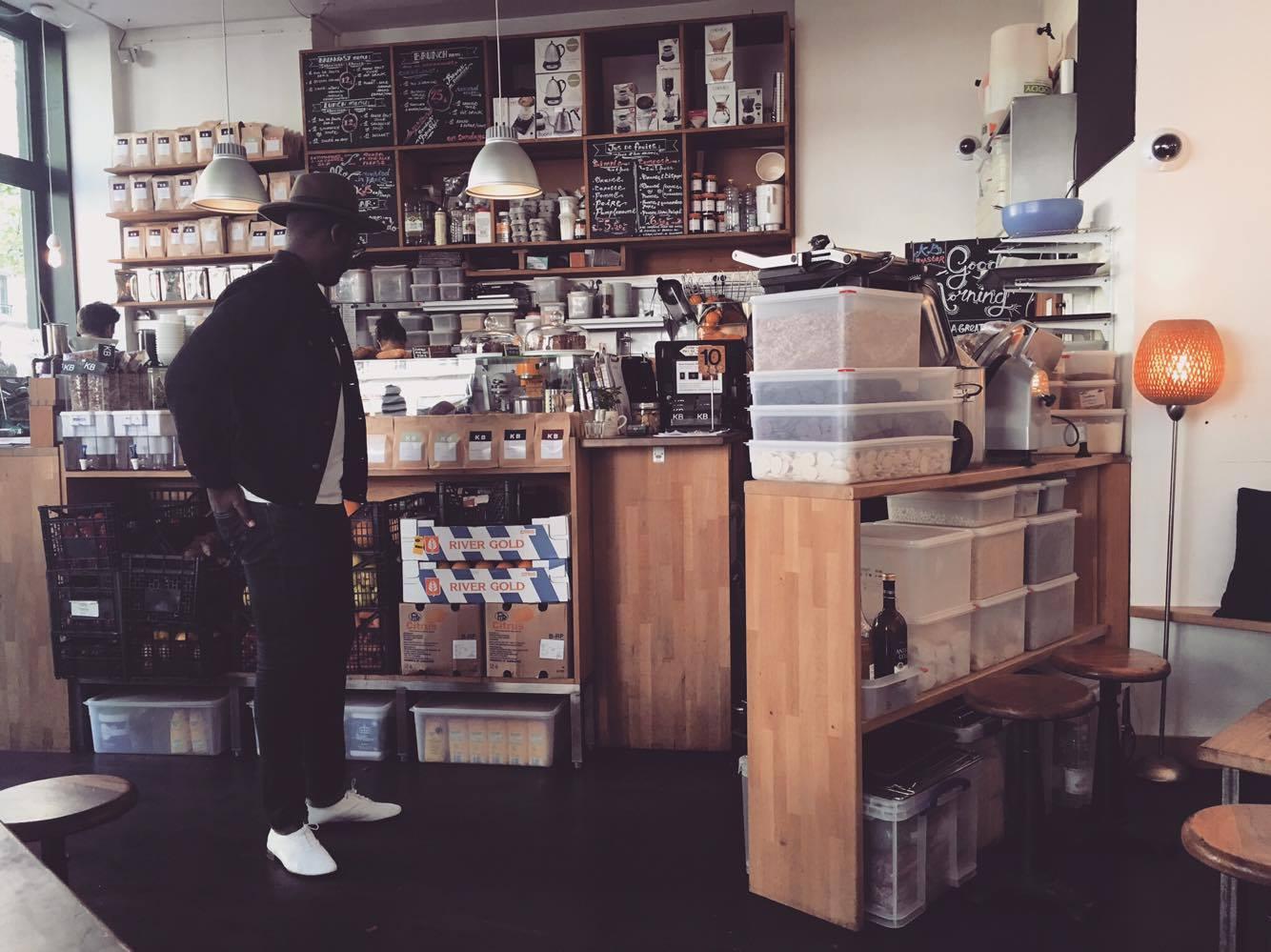 style-sur-la-ville-KB-cafe-shop-6