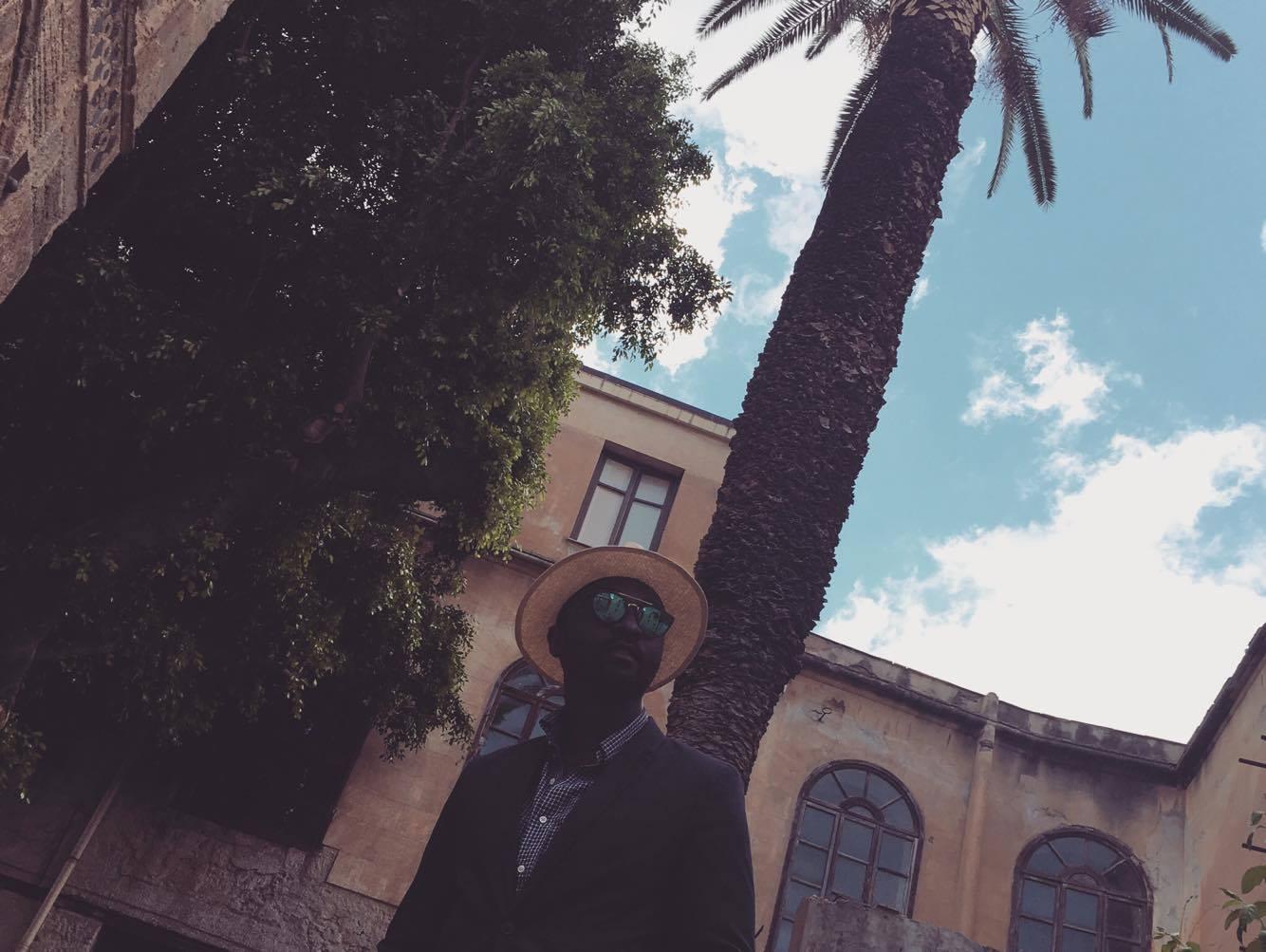 style-sur-la-ville-Palerme-3