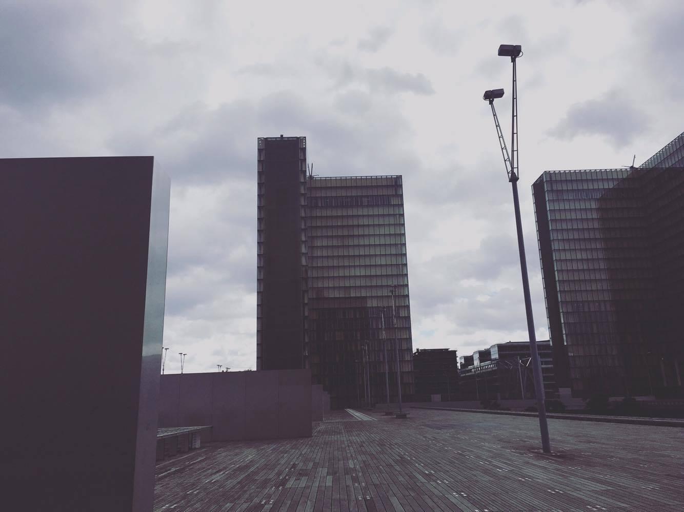 Style-sur-la-ville-rentree-18