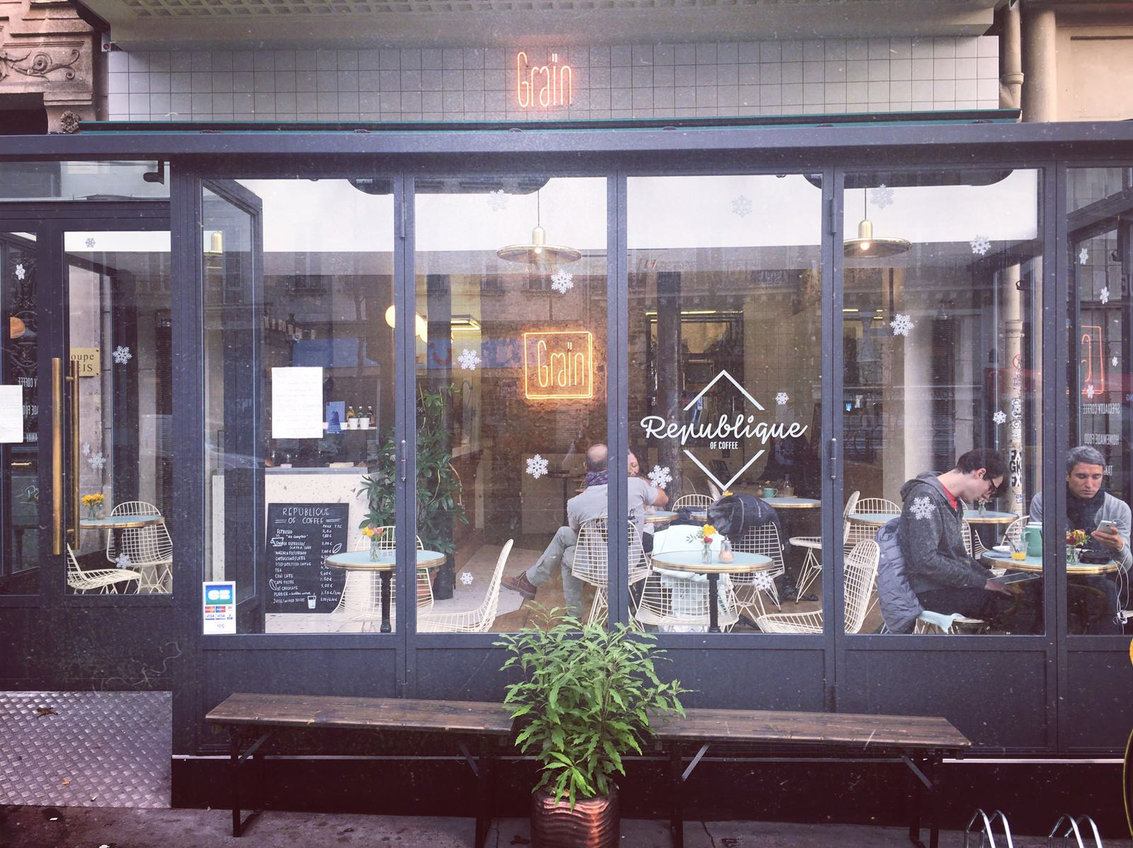 style_sur_la_ville-republique-of-coffe-0