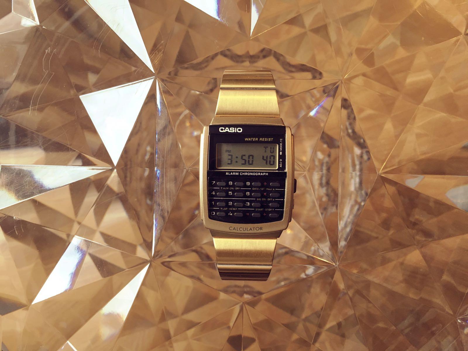 montre-casio-calculatrice-calculette-vintage-homme-asos-watch-1