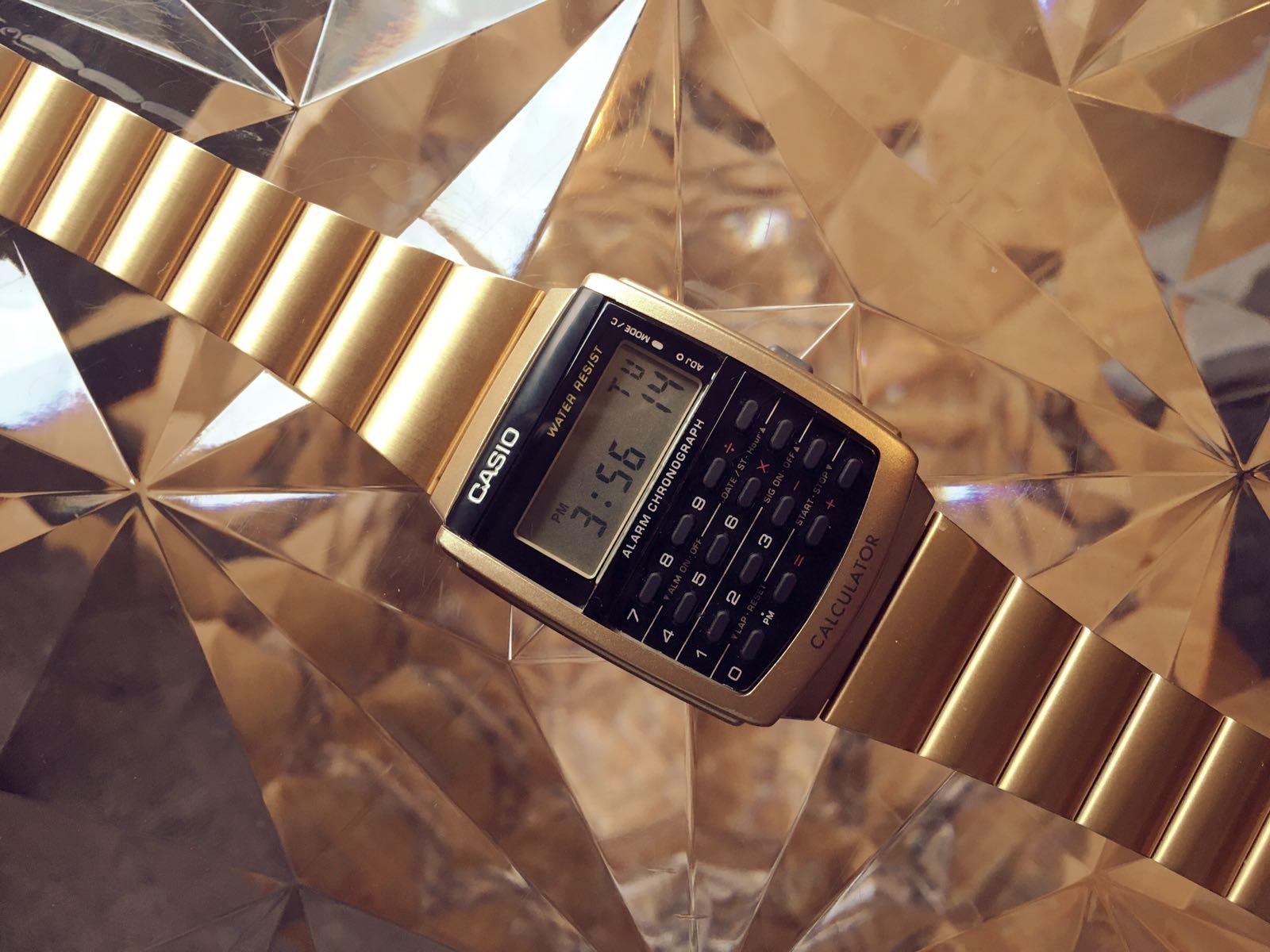 montre-casio-calculatrice-calculette-vintage-homme-asos-watch-4