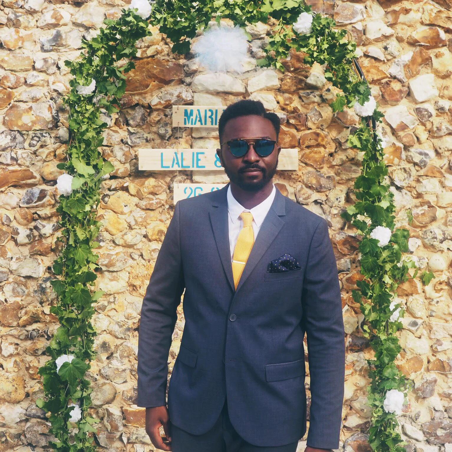 pochette-square-cravate-pochette-de-costume-2