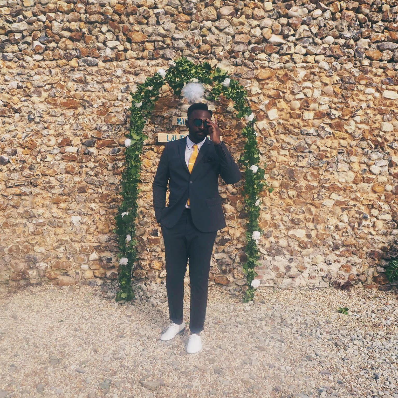 pochette-square-cravate-pochette-de-costume-3