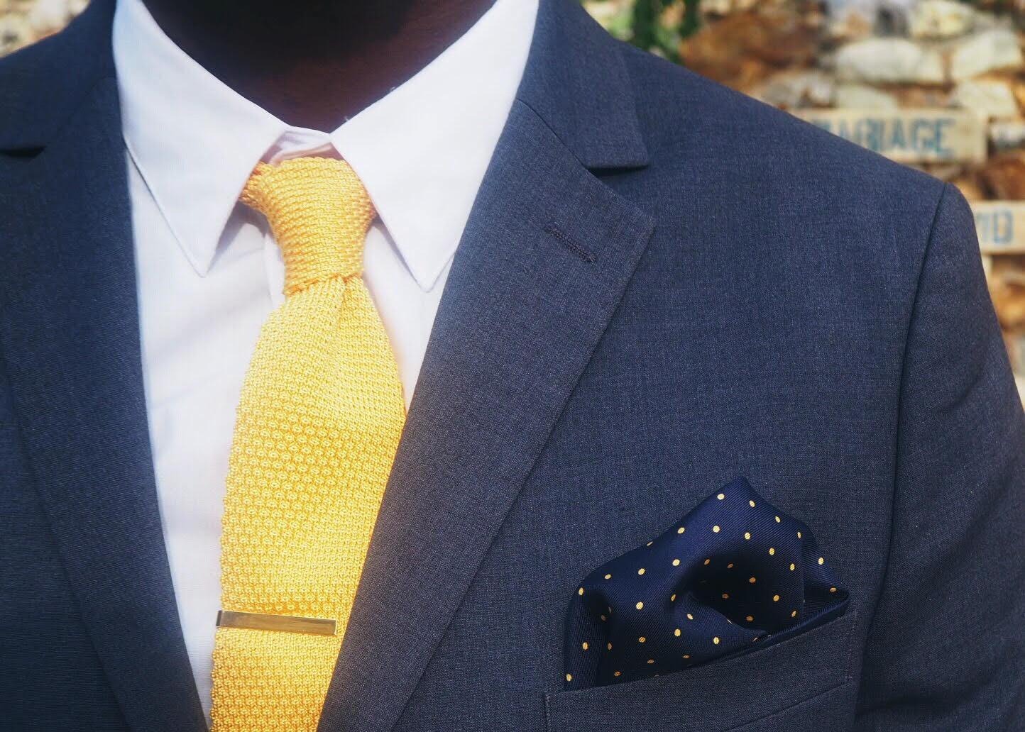 pochette-square-cravate-pochette-de-costume-4