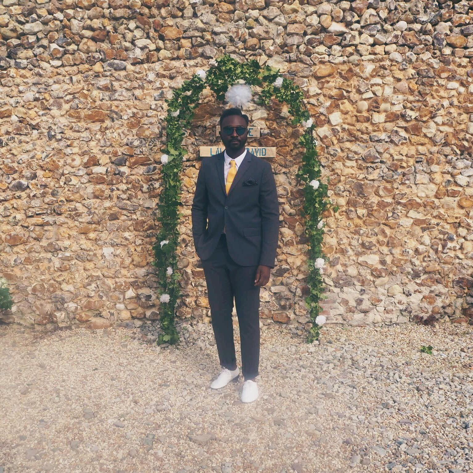pochette-square-cravate-pochette-de-costume-5
