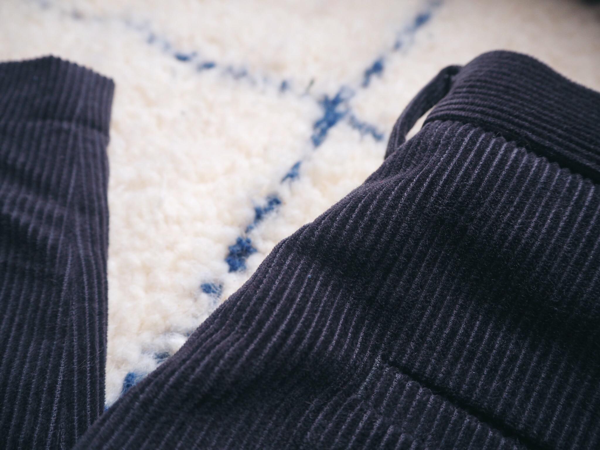 style-sur-la-ville-pantalon-homme-velours-cotele-mode-homme-hiver-1