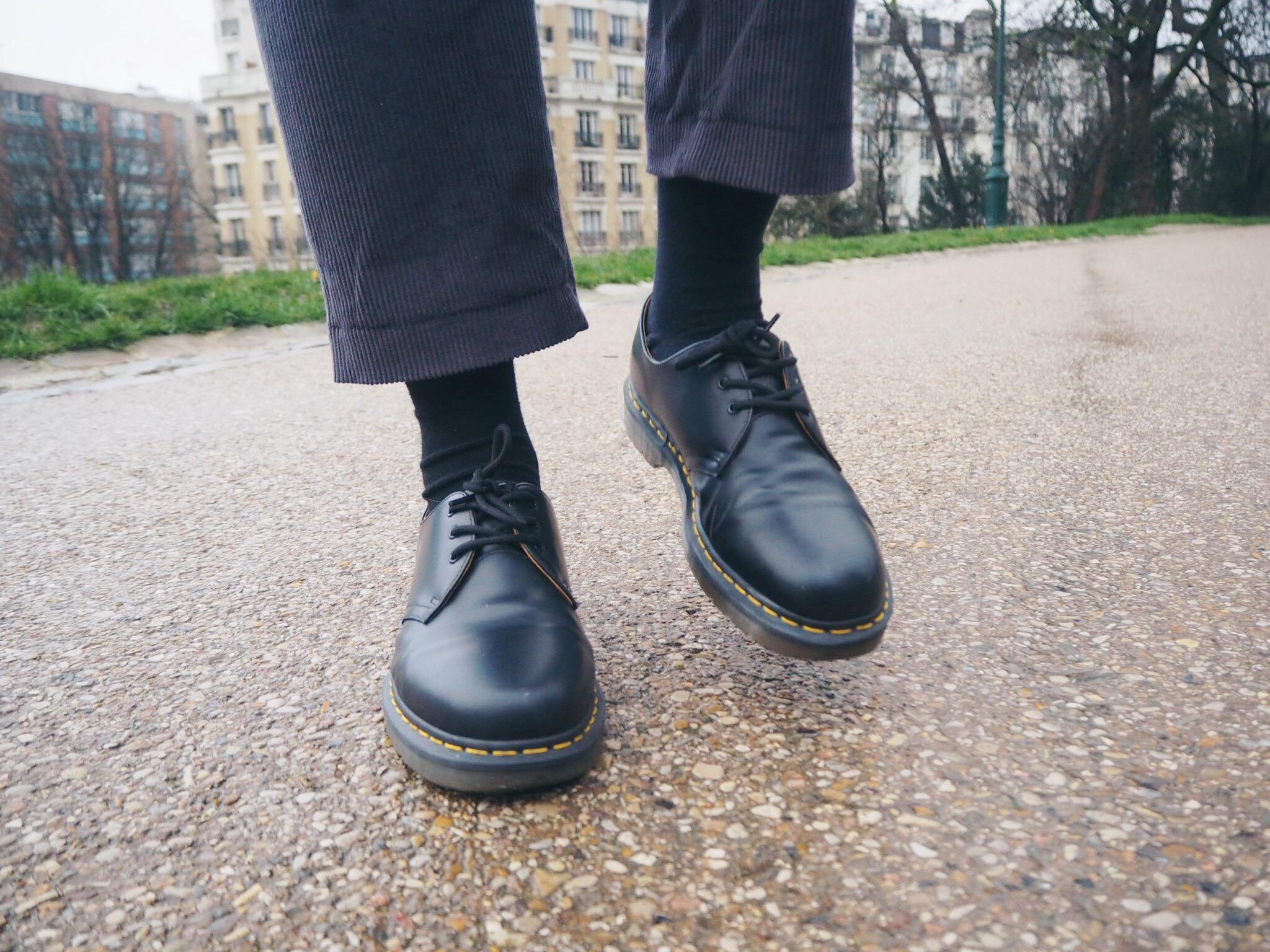 style-sur-la-ville-pantalon-homme-velours-cotele-mode-homme-hiver-4