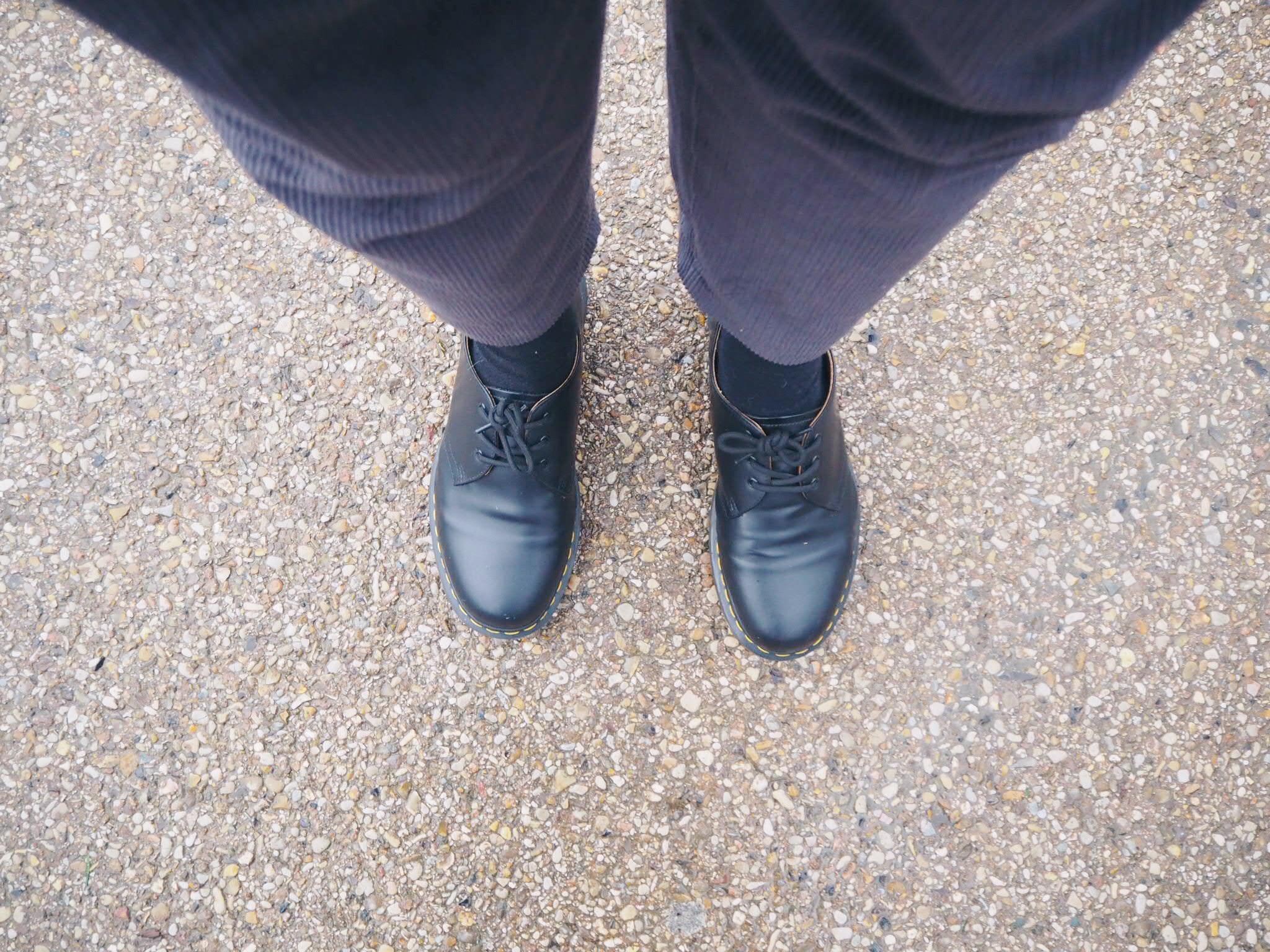 style-sur-la-ville-pantalon-homme-velours-cotele-mode-homme-hiver-5