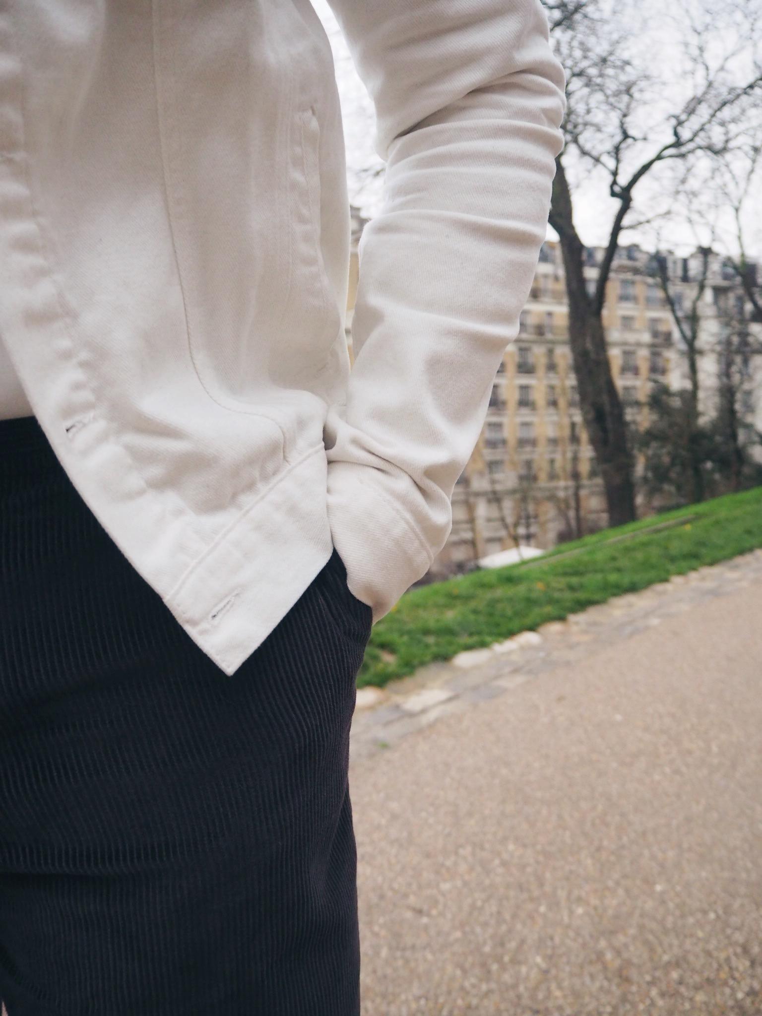 style-sur-la-ville-pantalon-homme-velours-cotele-mode-homme-hiver-6