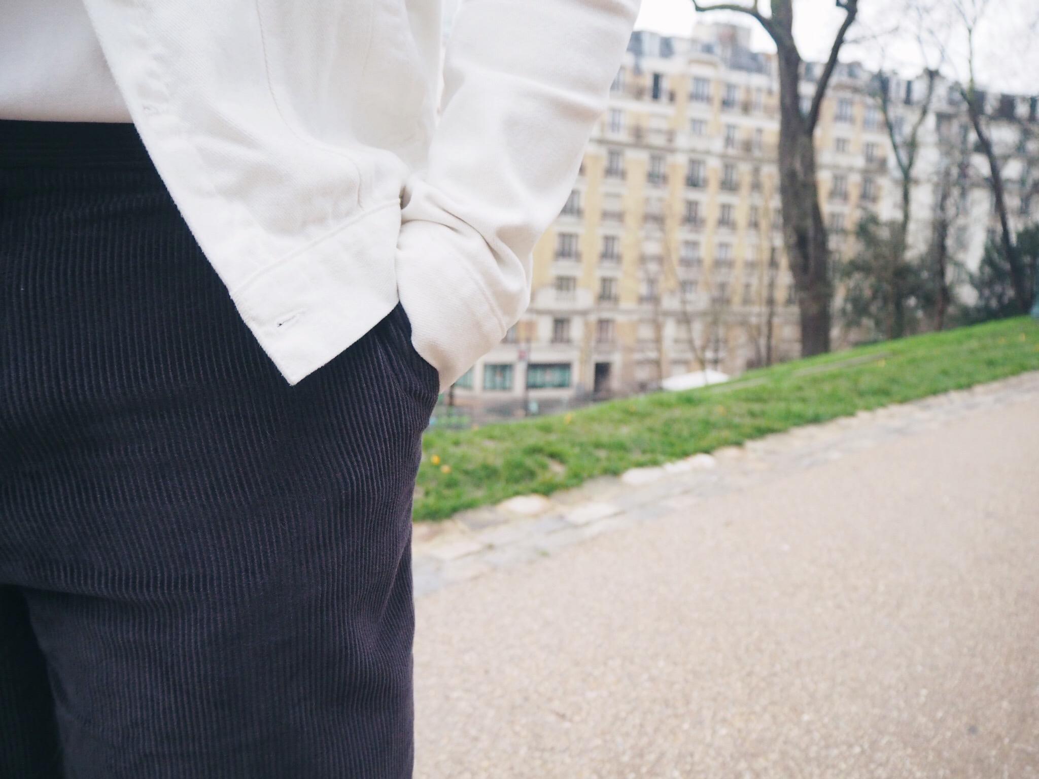 style-sur-la-ville-pantalon-homme-velours-cotele-mode-homme-hiver-7