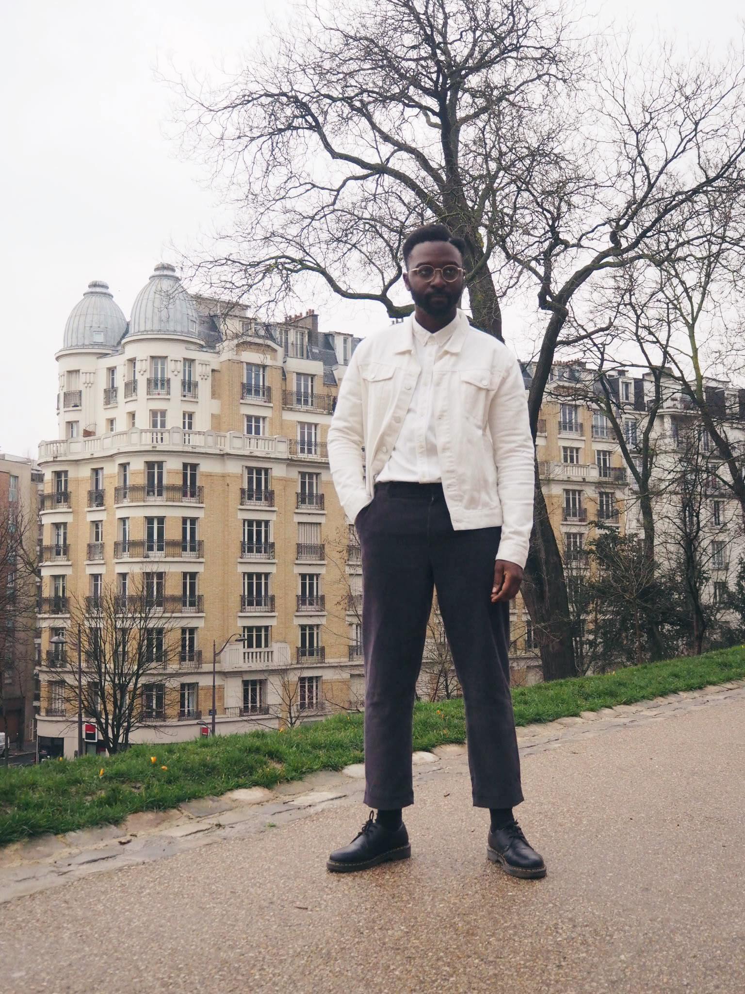style-sur-la-ville-pantalon-homme-velours-cotele-mode-homme-hiver-9