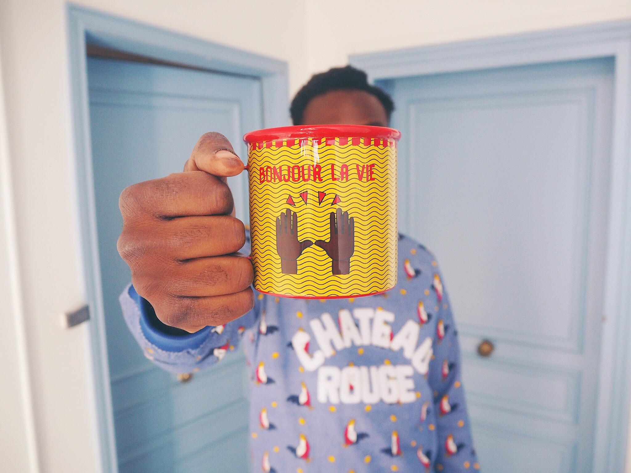 Maison-Chateau-Rouge-Monoprix-style-sur-la-ville-vetement-mode-homme-2