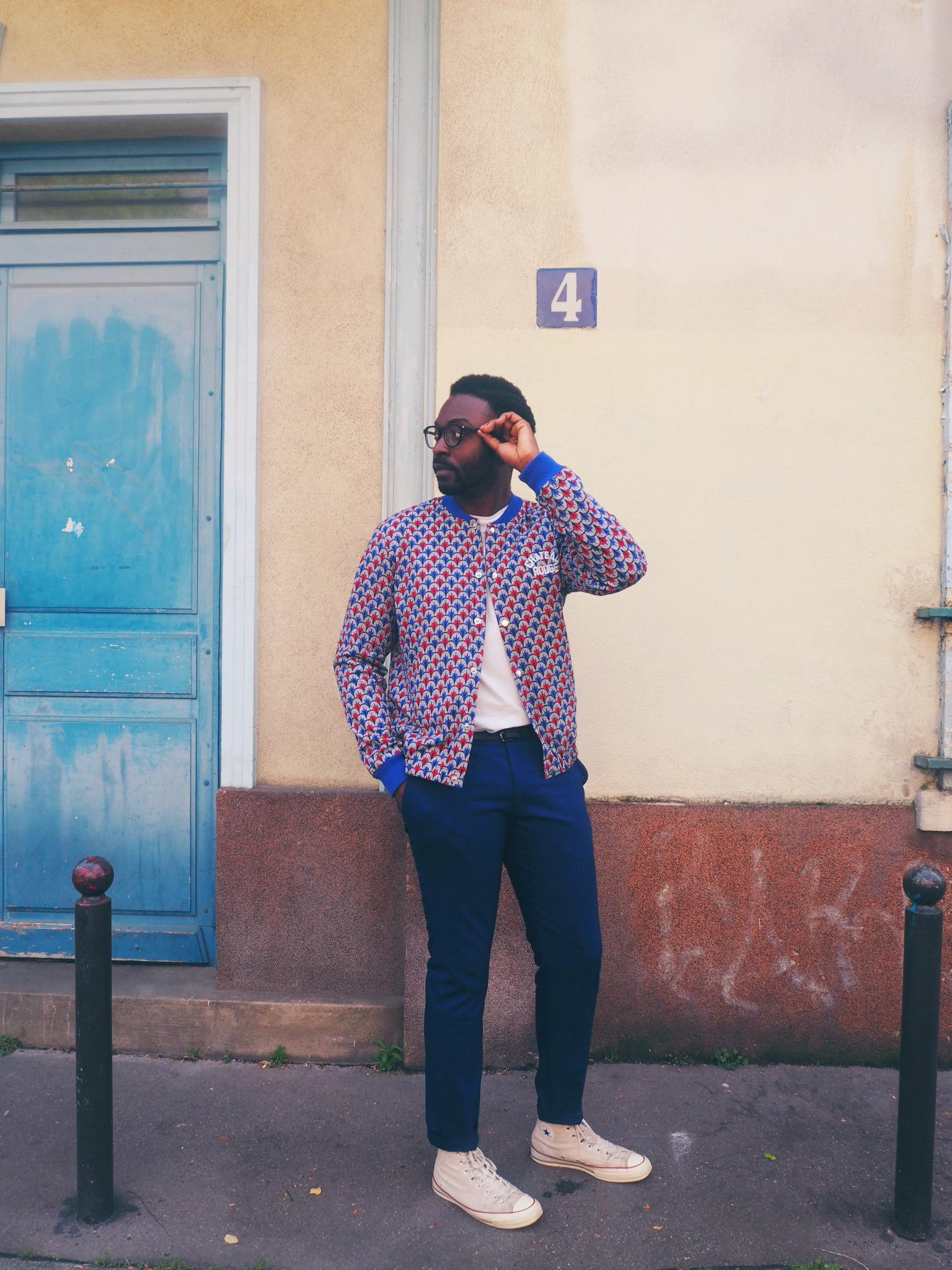 Maison-Chateau-Rouge-Monoprix-style-sur-la-ville-vetement-mode-homme-4